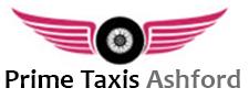 Prime Taxis Ashford